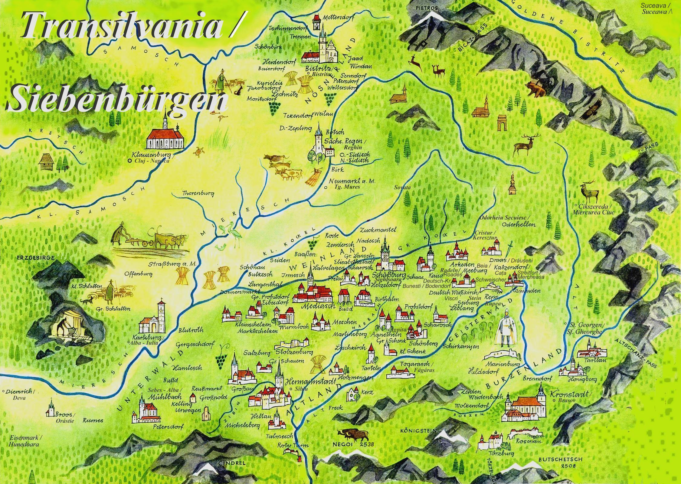 here offline maps with 63695 The Saxons Of Siebenbuergen Transylvania on 14196 together with Details furthermore 63695 The Saxons Of Siebenbuergen Transylvania together with Rcbc Savings Bank Dream Buys Auction Of Foreclosed Properties February 4 2012 together with 152500 Prince Of Persia.